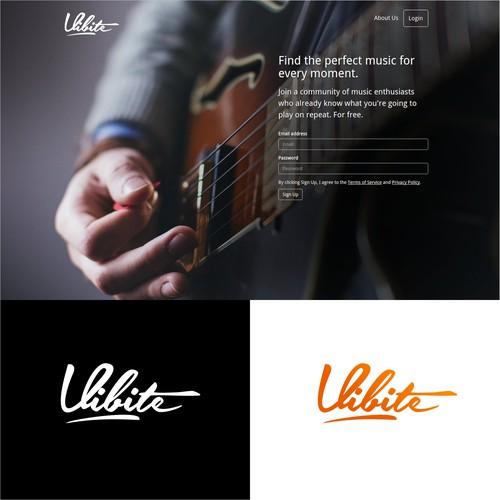 Runner-up design by Yuli Studio