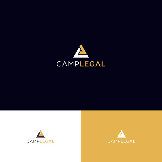 Winning design by ismaiill