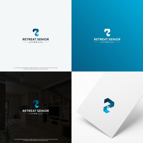 Runner-up design by kupluk™