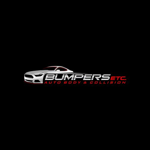 Runner-up design by T-Famz