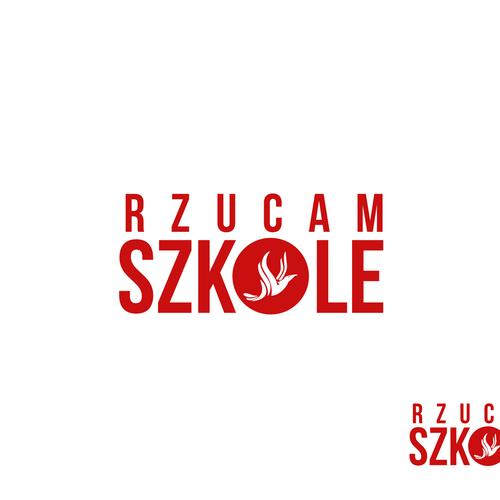 Runner-up design by abidzar