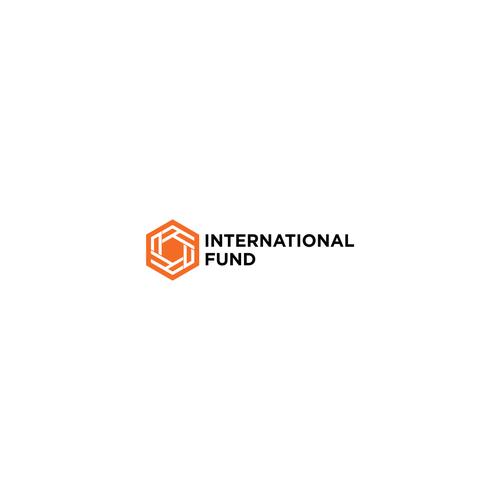 Design finalista por UPIN®