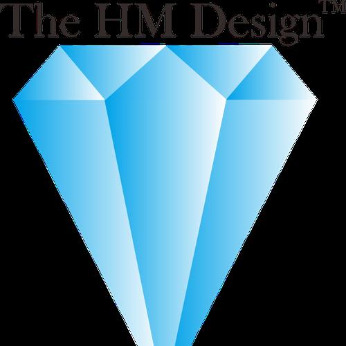Runner-up design by baharudin