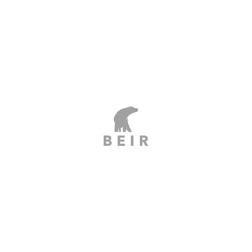 Runner-up design by Bcendet
