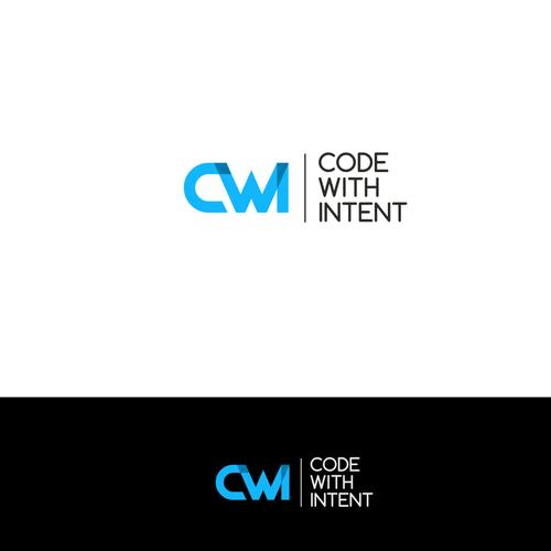 Zweitplatziertes Design von cv design