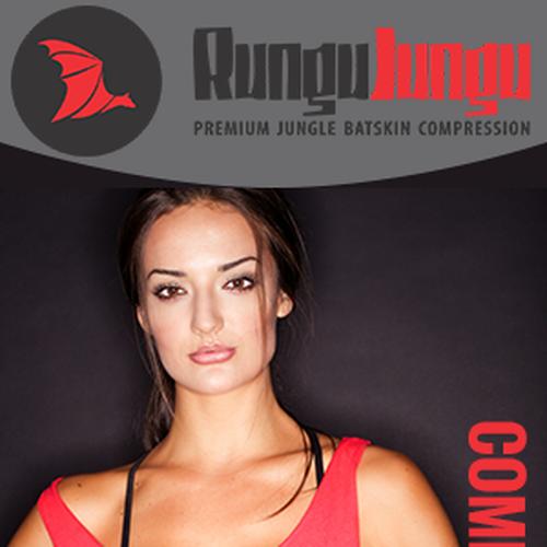 Runner-up design by gcbfkt