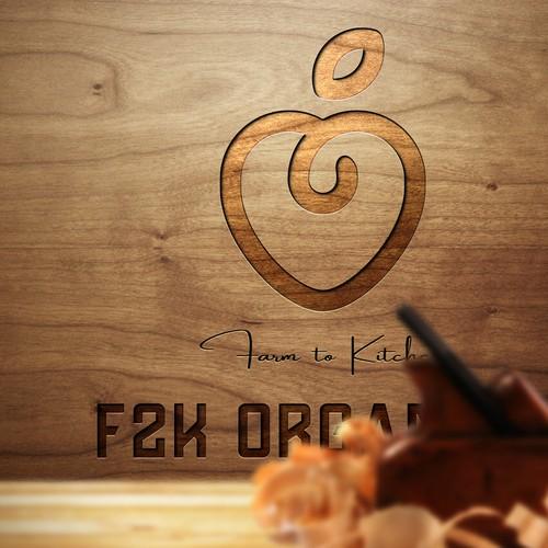 Design finalista por Devesh Kalla