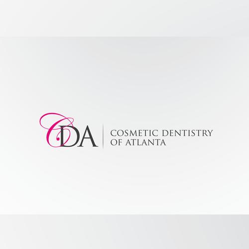 Design finalisti di oliva