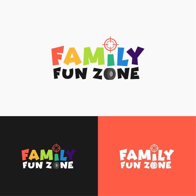 Winnend ontwerp van Logood.id