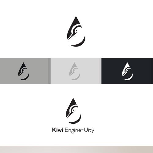 Design finalista por xPAz