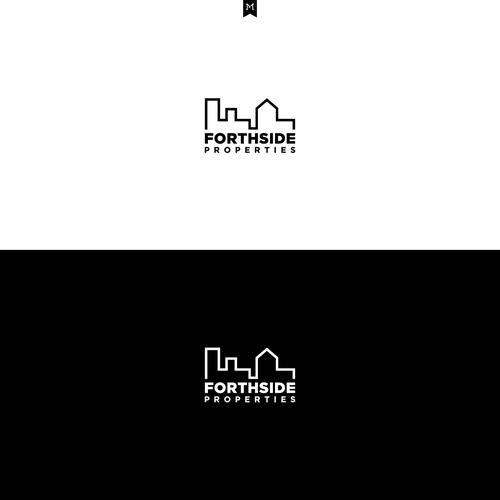 Design finalisti di Phil Miel