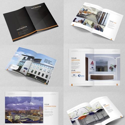 Design finalisti di Design House™