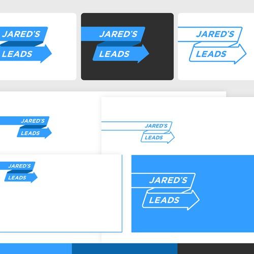 Runner-up design by Justin-Designer