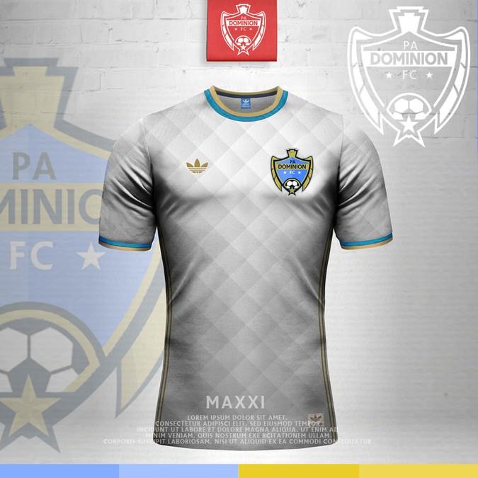 Winning design by MA.XXI