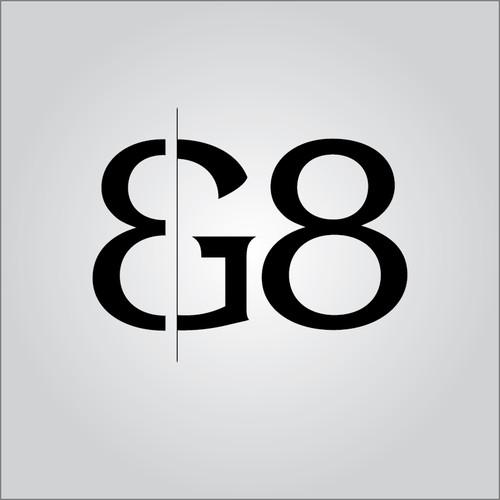 Diseño finalista de illumina graphics