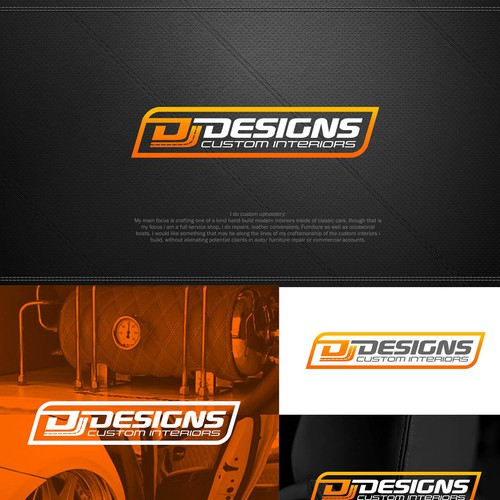 Diseño finalista de antdesain™