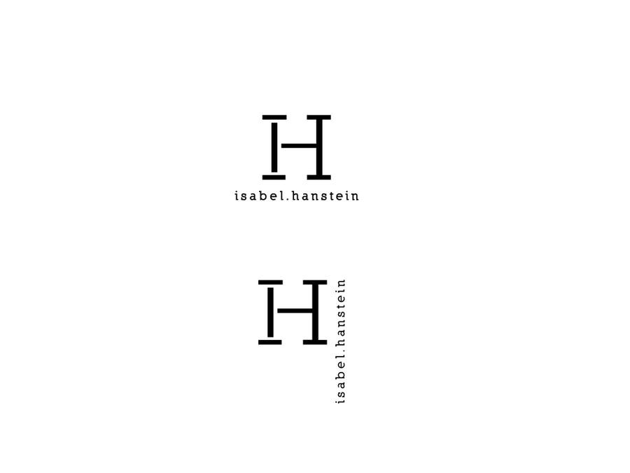 Diseño ganador de Lakshmiks