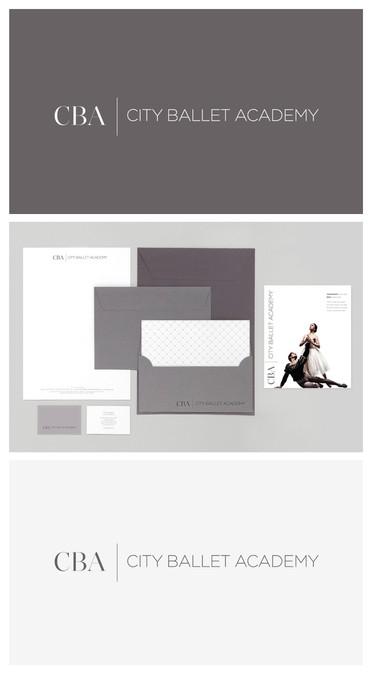Design gagnant de arabella june