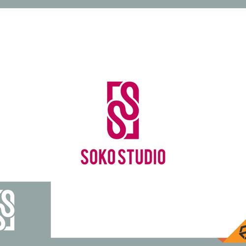 Diseño finalista de Milos Subotic