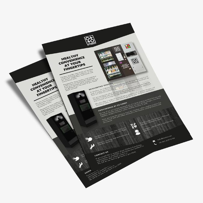 Gewinner-Design von Alpas