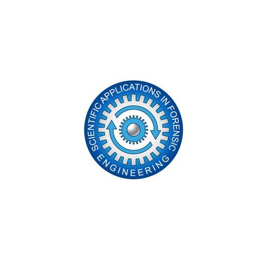 Zweitplatziertes Design von bhozosh