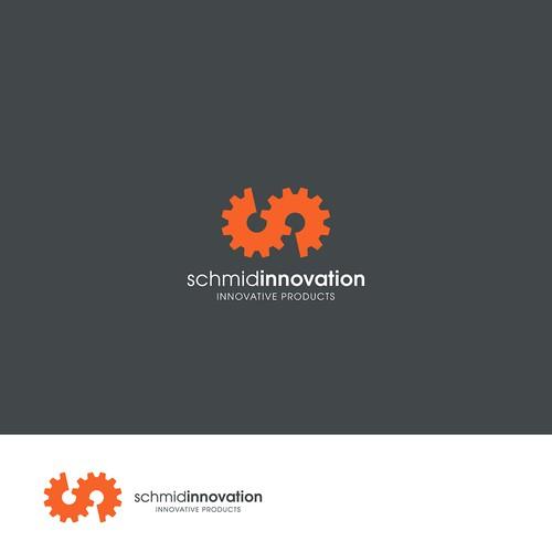 Runner-up design by sergiOne Ⓢ