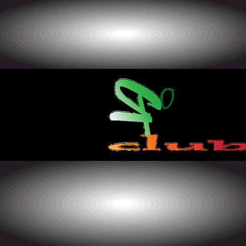 Zweitplatziertes Design von supray