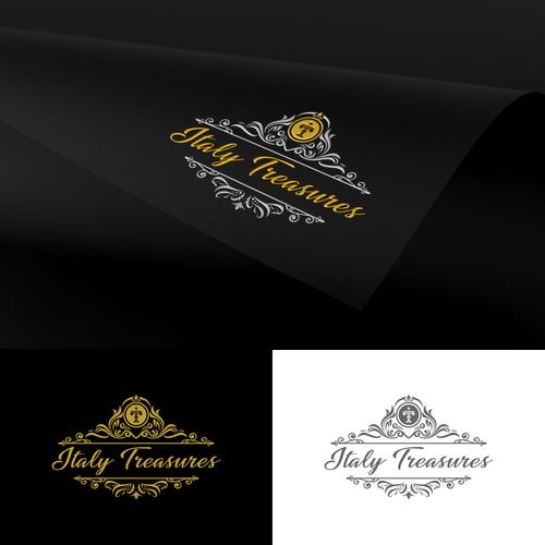 Diseño finalista de sutawijaya*