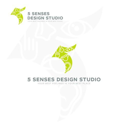 Runner-up design by KiMo ✅