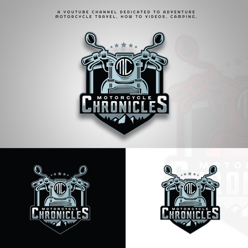 """Runner-up design by Dexterous"""""""