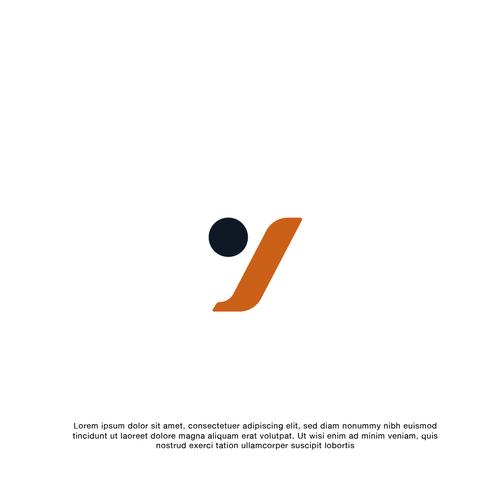 Diseño finalista de Osandal