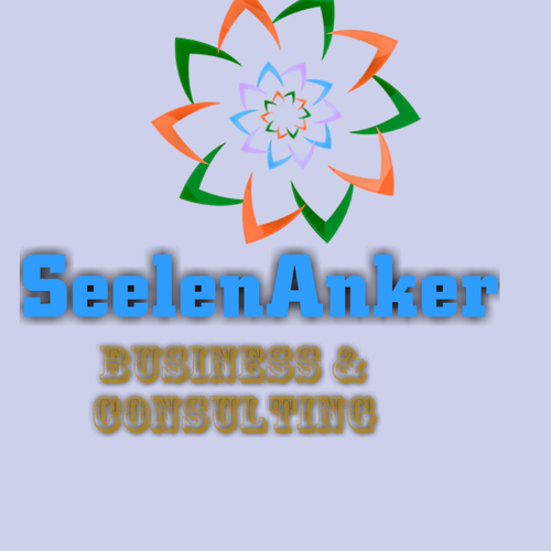 Runner-up design by Rajukumar00