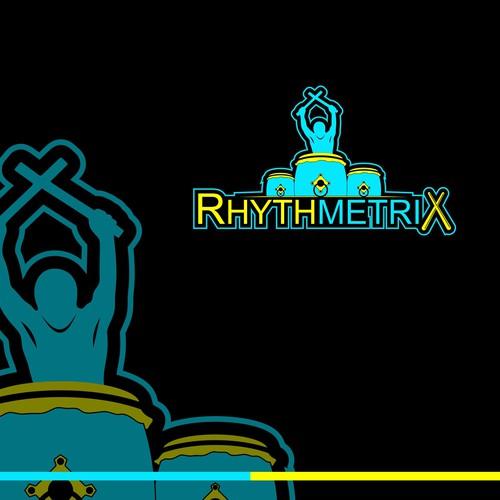 Runner-up design by Aisyart