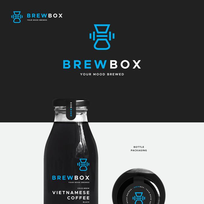 Gewinner-Design von D-SIGN™