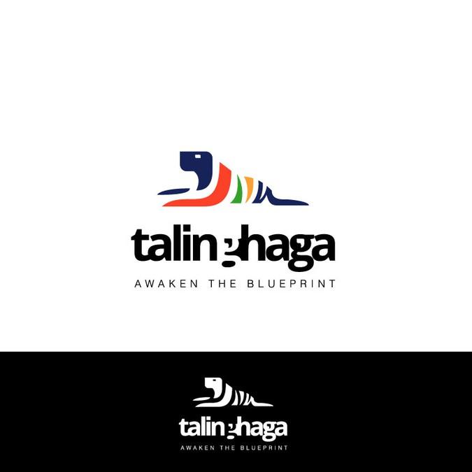 Design gagnant de Ngka