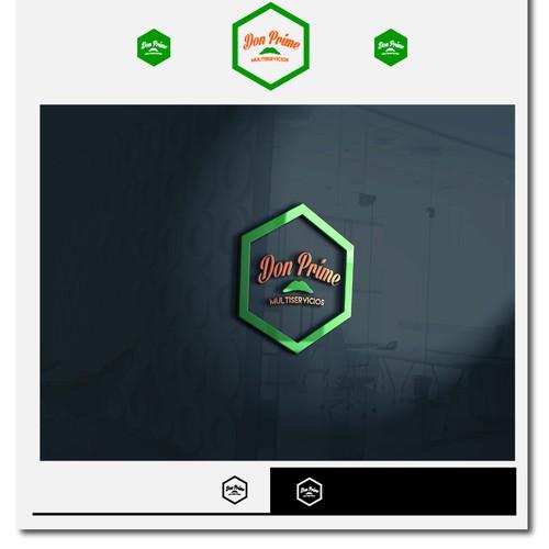 Design finalista por Lou Han