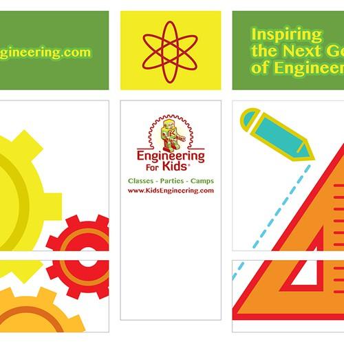 Design finalisti di green_knight