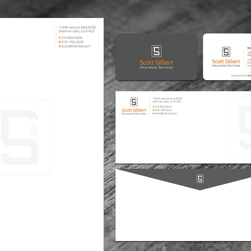 Runner-up design by SS_Designs