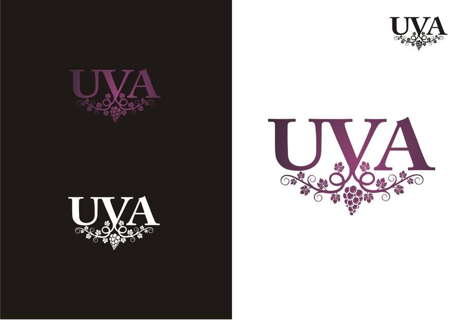Winning design by Siswina