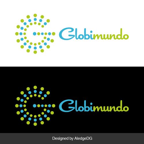 Diseño finalista de Aledgedg