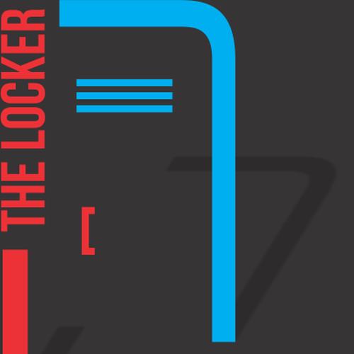 Diseño finalista de xboxremote