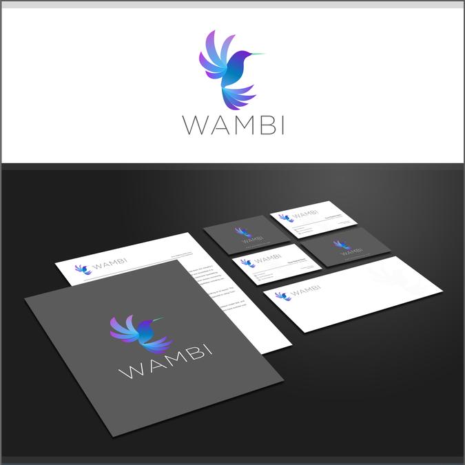 Winning design by an_sidodadi
