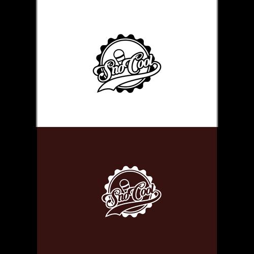 Zweitplatziertes Design von Ahza 69™