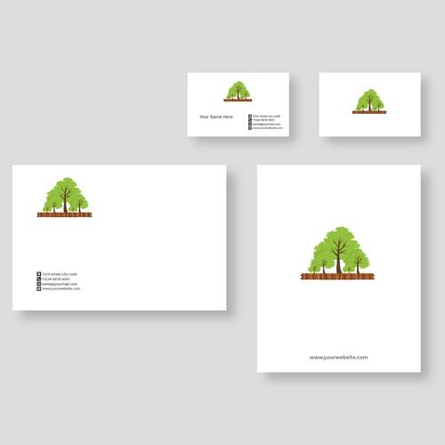 Diseño finalista de Ron_360