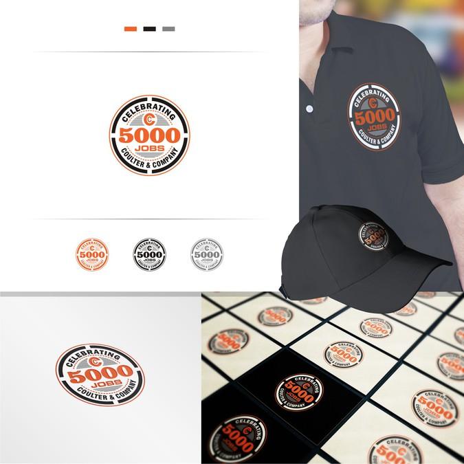 Winning design by jauz