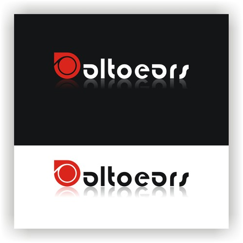 Design finalisti di OriginArt