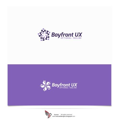 Design finalista por byman