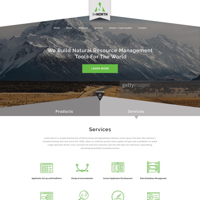 Winning design by alhussein