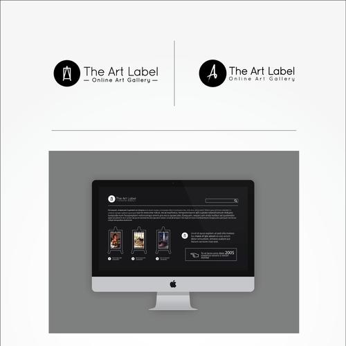 Ontwerp van finalist Edifé Studio