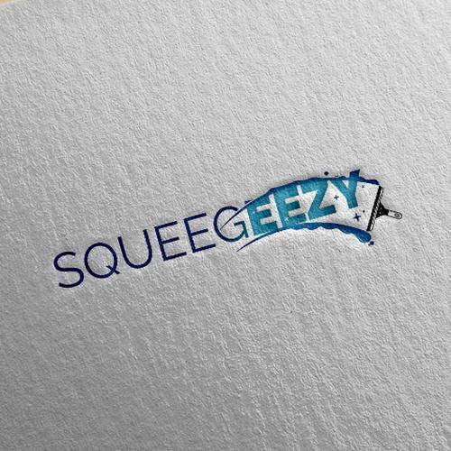 Meilleur design de LogoGrafers